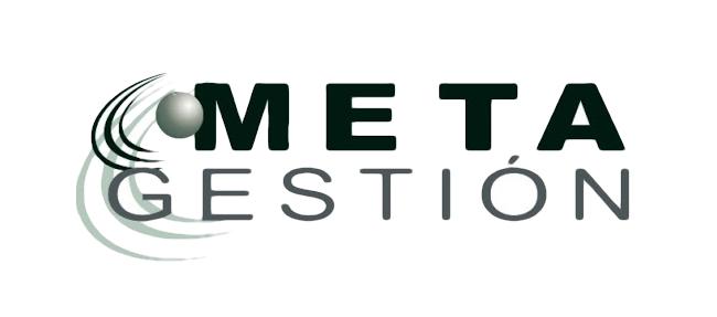 Metagestión logo